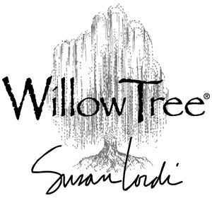 WillowTree®