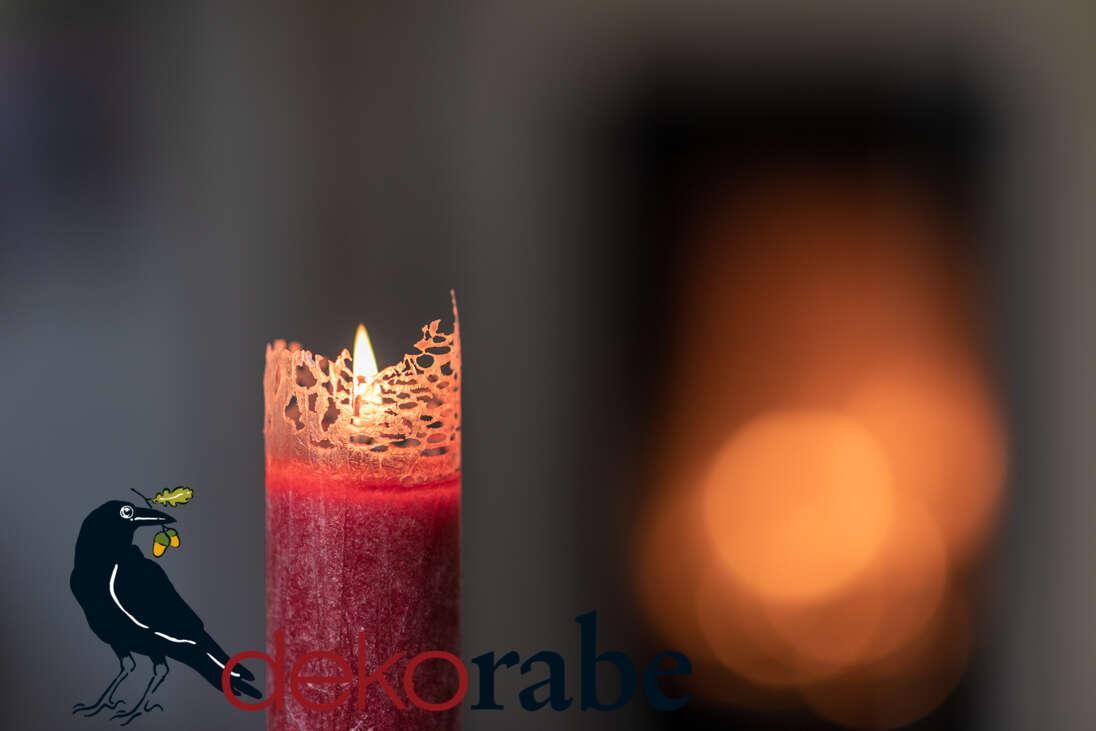 Geschenkoption Motiv: Lichtblick